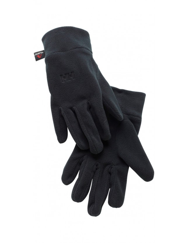 GUANTES HELLY HANSEN POLARTEC POWERSTRETCH