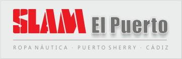 Slam El Puerto